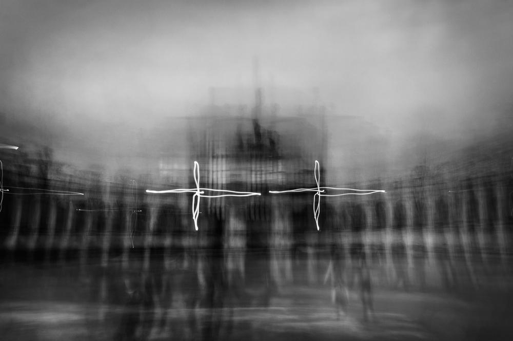 Altstadt 1 © Mirko Joerg Kellner