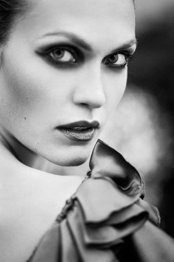 Ariane © Mirko Joerg Kellner