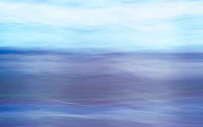 Morgenwasser