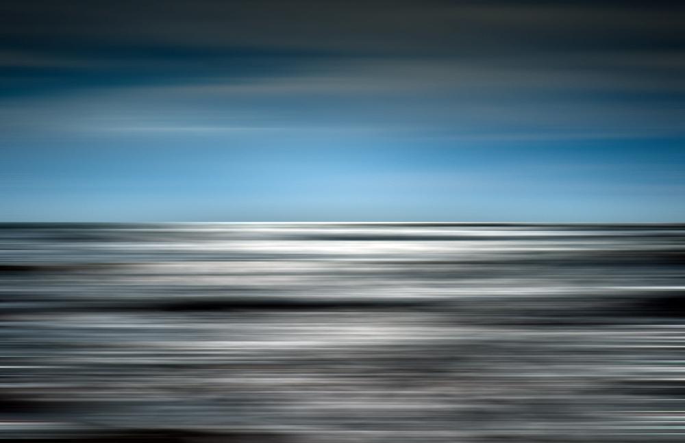 Mare © Fotokunstwerk von Mirko Joerg Kellner