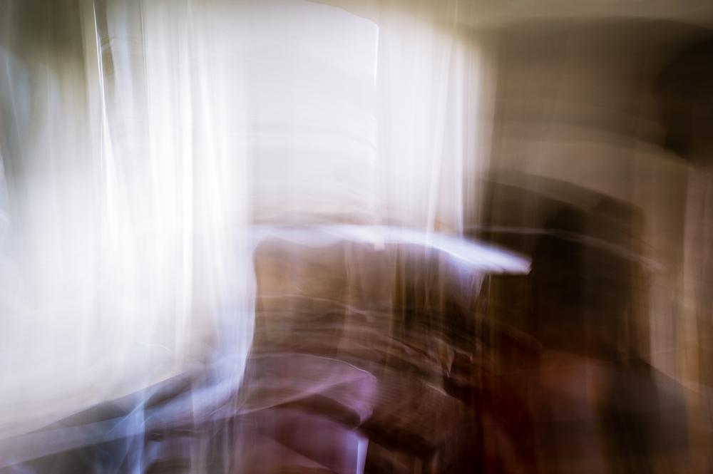 Rendezvous © Fotokunstwerk von Mirko Joerg Kellner