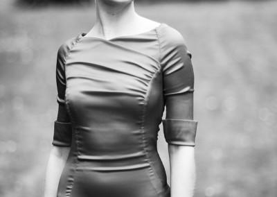 Susanne Klehn © Mirko Joerg Kellner